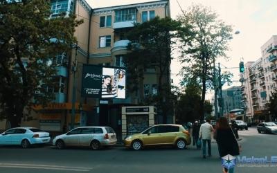 Б.Садовая-Кировский (1).jpg